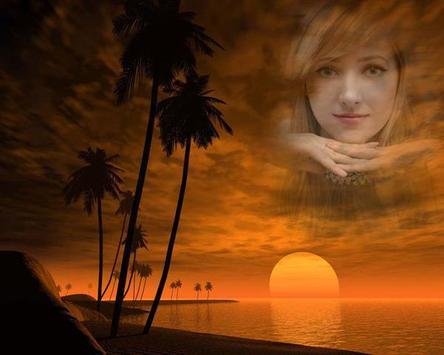Funny PhotoFunia Effects apk screenshot