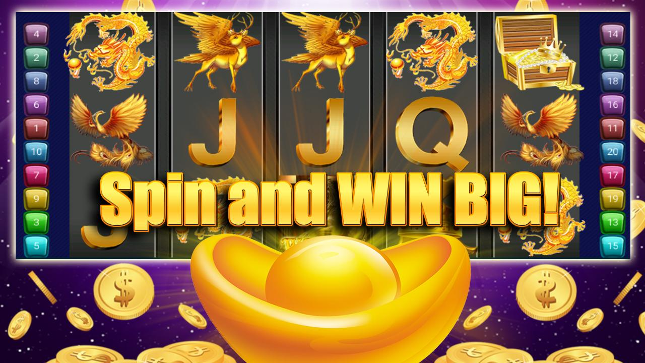 Best Free 888 Slots Games Chinese New Year Casino For Android Apk Download