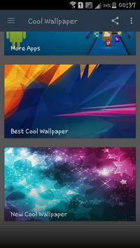 Cool Wallpaper screenshot 3