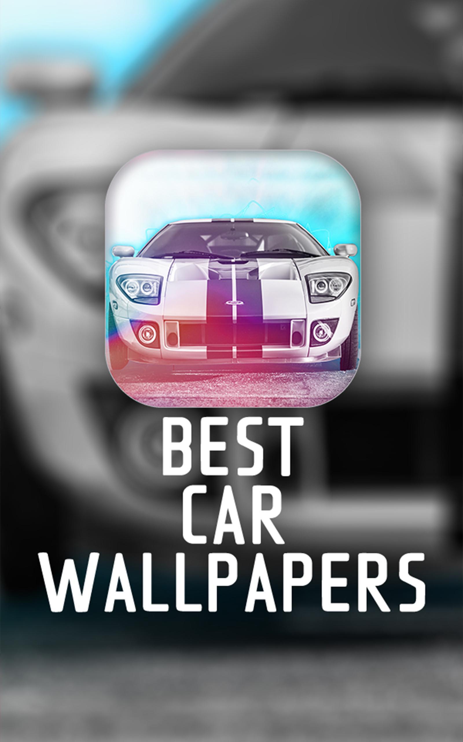 beste hintergrundbilder autos fur android apk herunterladen beste hintergrundbilder autos fur