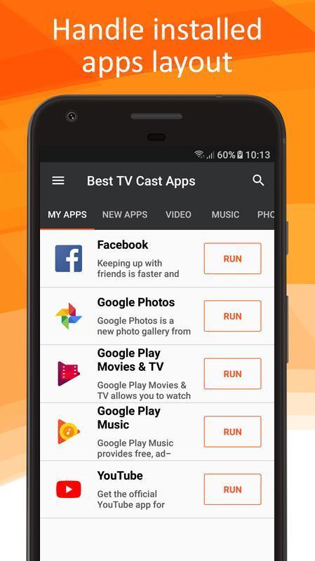 tv cast apk free download