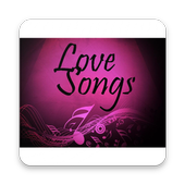 Best Classic Love Songs icon