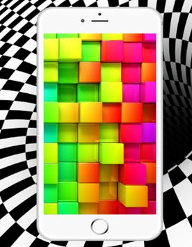 3D Best Wallpapers poster