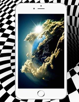 3D Best Wallpapers apk screenshot