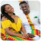 Best Ankara Styles for Couple icon