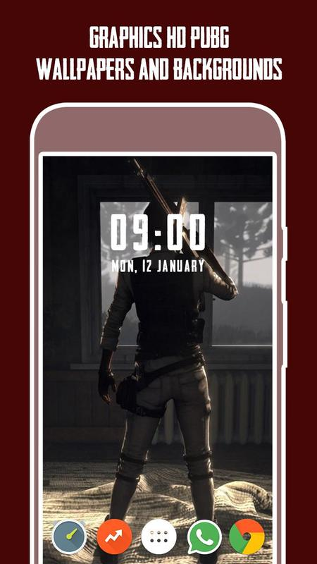 4k Pubg Graphics Hd Wallpapers And Backgrounds Fur Android Apk