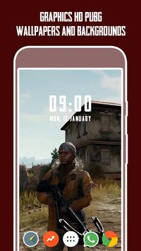 4k Pubg Graphics Hd Wallpapers And Backgrounds For Android Apk
