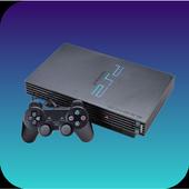 BEST PS2 EMULATOR PRO 2018 icon