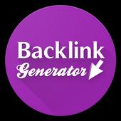 Best Backlink Generator Free icon