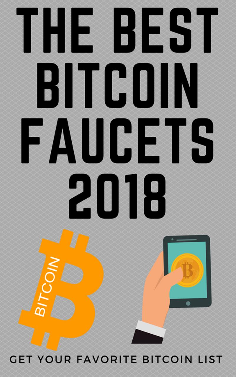 Bitcoin Faucets Earn Daily Bitcoins For Android Apk Download -