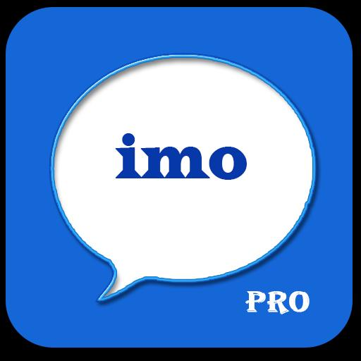 Top imo messenger Tips for Android - APK Download