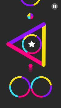 Switch Color 2018 screenshot 6