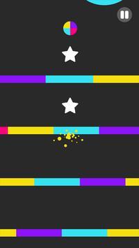 Switch Color 2018 screenshot 8