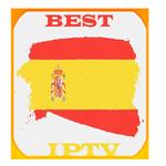 Live TV España Gratis APK