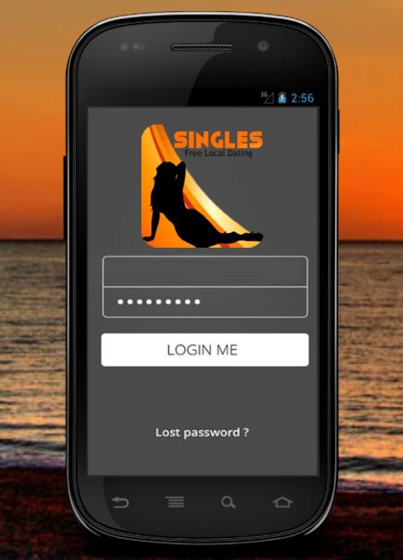 date hookup apk fake dating profile images
