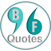 Best Friend - Quotes icon