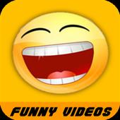 TopBuzz: Funny Videos icon