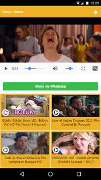 TopBuzz: Funny Videos poster