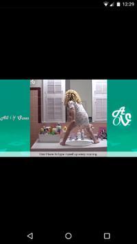 TopBuzz: Funny Videos apk screenshot