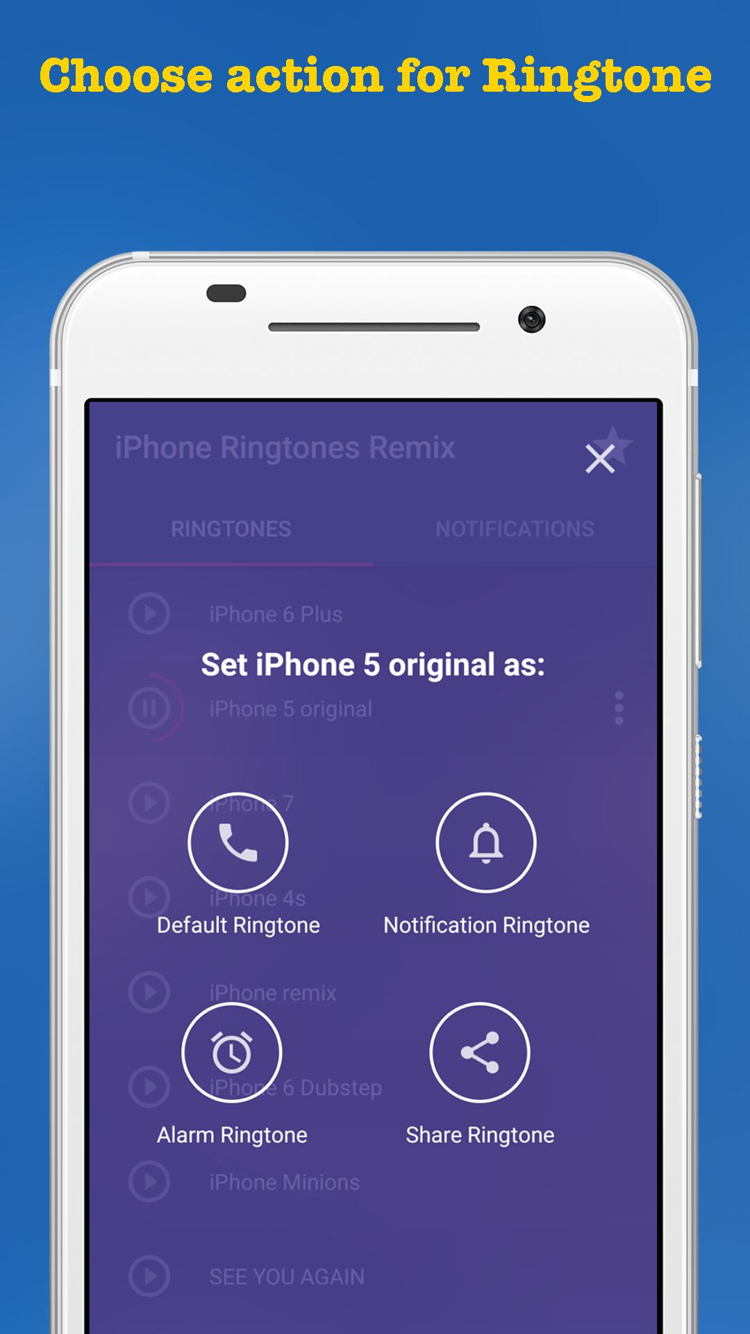 How to make free text tones for the iphone | gadget review.