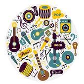 Best Songs MP3 아이콘