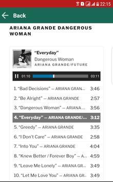 Best Songs MP3 스크린샷 9