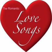 Best Love Songs Sweet Memories icon