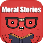 Best Moral Story in English icon