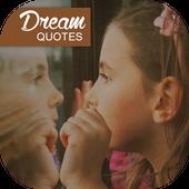 Dream Quotes icon
