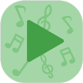 Video Mp3 - download mp3 icon