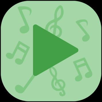 Video Mp3 - download mp3 apk screenshot