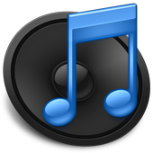 Best Music Songs MP3 icon