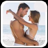 نصائح لعلاقة جنسية  ناجحة icon