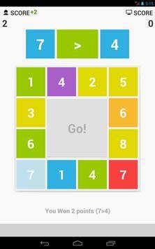 Best Number - Addicting games screenshot 14