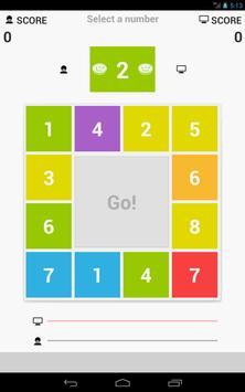 Best Number - Addicting games screenshot 12