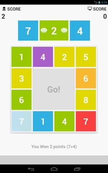 Best Number - Addicting games screenshot 13
