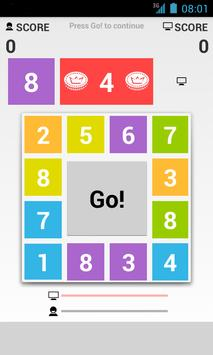 Best Number - Addicting games screenshot 2