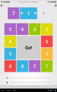 Best Number - Addicting games screenshot 7