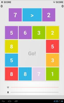 Best Number - Addicting games screenshot 9