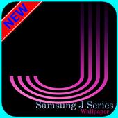 HD Wallpaper for Samsung J1.J2.J3.J4.J5.J6.J7.J8 icon