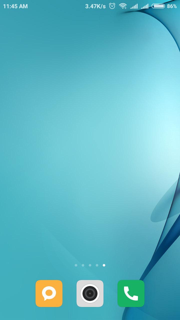 Hd Wallpaper For Samsung J1 J2 J3 J4 J5 J6 J7 J8 For Android Apk Download