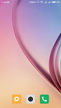HD Wallpaper for Samsung J1.J2.J3.J4.J5.J6.J7.J8 screenshot 14