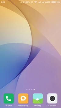 HD Wallpaper for Samsung J1.J2.J3.J4.J5.J6.J7.J8 screenshot 7