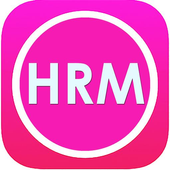 Human Resource HRM Exam Review icon
