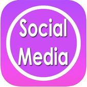 Social Media Fundamentals icon