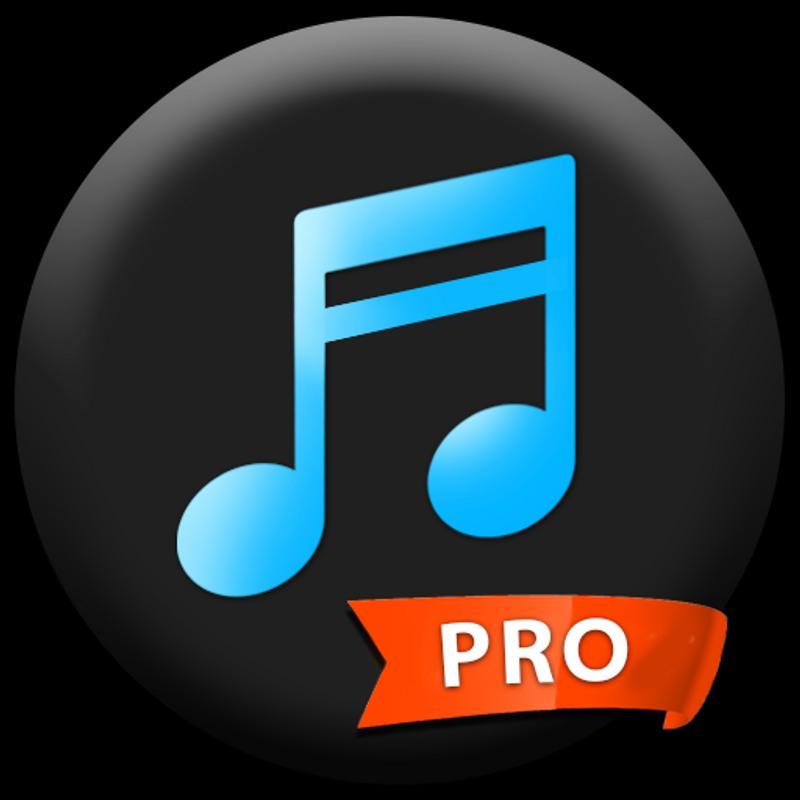 Download free mp3 cutter tải mp3 cutter, cắt nhạc mp3 làm nhạc chuôn.