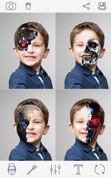 Boy Hair Changer 2017 APK Download - Free Photography APP for ...