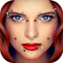 Piercing Camera APK Android