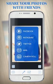 Portable Scanner Photo Scanner screenshot 3