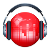 Pro Music Download icon